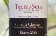 Chianti Classico Riserva 2013