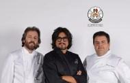 Televisione cattiva maestra: Cuochi d'Italia, Antonella Coppola, la pizza fritta
