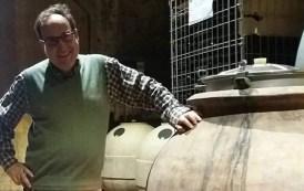 Filippo Antonelli, il turismo esperienziale come volano dell'economia del territorio