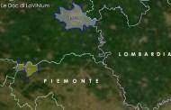 Le DOC del Piemonte: Gabiano