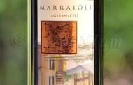 Sannio Aglianico Marraioli Riserva 2011
