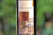 Produttori, un vino al giorno: Sannio Rosso Bosco Caldaia Riserva 2011 - Antica Masseria Venditti