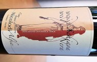 VINerdì IGP, il vino della settimana: Schiava Nera 2016 Alfio Nicolodi