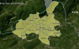 Le Docg del Veneto: Conegliano Valdobbiadene - Prosecco