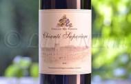 Produttori, un vino al giorno: Chianti Superiore 2016 Usiglian del Vescovo
