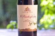 Produttori, un vino al giorno: Il Barbiglione 2013 Usiglian del Vescovo