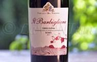 Produttori, un vino al giorno: Terre di Pisa Rosso Il Barbiglione 2015 Usiglian del Vescovo