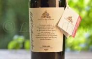 Produttori, un vino al giorno: MilleEottantatre 2015 Usiglian del Vescovo