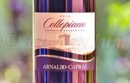 Produttori, un vino al giorno: Montefalco Sagrantino Collepiano 2014 Arnaldo Caprai