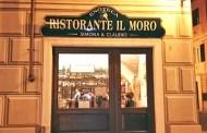 Il Moro a Capriata d'Orba: il piacere gastronomico di Piemonte e Liguria
