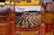 Il bianco di Tetti: buono come il vino buono di una volta