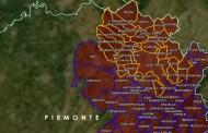 Le DOC del Piemonte: Langhe