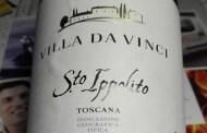 S.to Ippolito 2016 Cantine Leonardo da Vinci