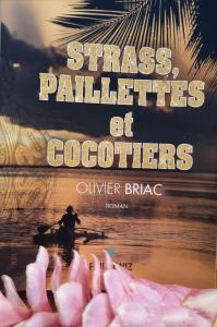 STRASS PAILLETTES ET COCOTIER – UNE AUTRE VIE