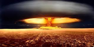 Demain, le champignon nucléaire sera le virus