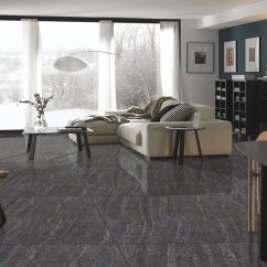 Vitrified Floor Tiles Design For Living Room Green Furniture Sets Ceramics Manufacturers In Morbi Gujarat India Adorn Your Home And Interior Spaces With Double Charge