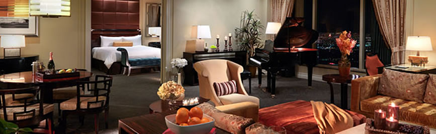 las vegas palazzo 1 2 bedroom suite deals