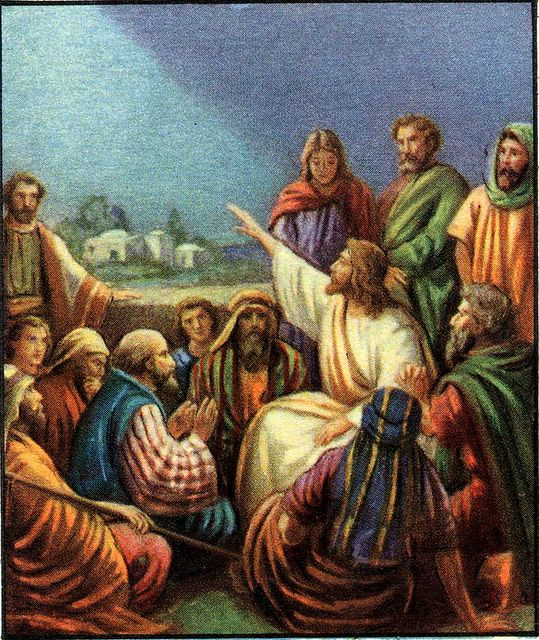 https://i0.wp.com/www.lavistachurchofchrist.org/Pictures/Jesus%27%20Ministry%20Artwork/images/jesus_teaching_about_the_kingdom.jpg