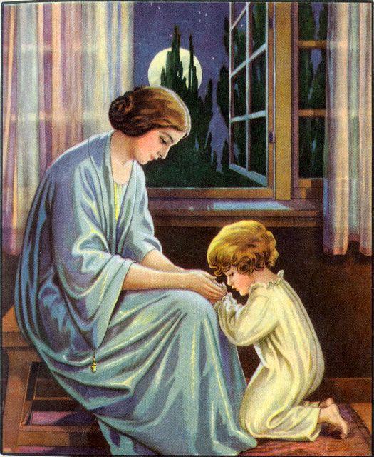 Hear My Prayer Psalm 54:2