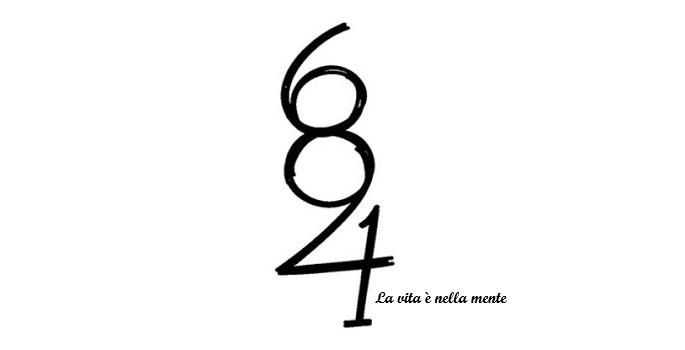 Quante cifre vedi nell'immagine? La risposta ti sorprenderà!