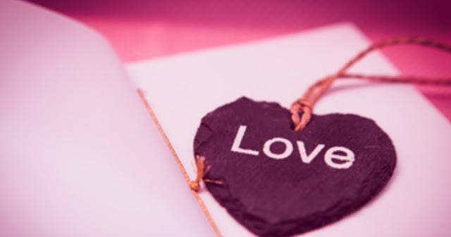 7 segni che il tuo partner è la tua anima gemella!