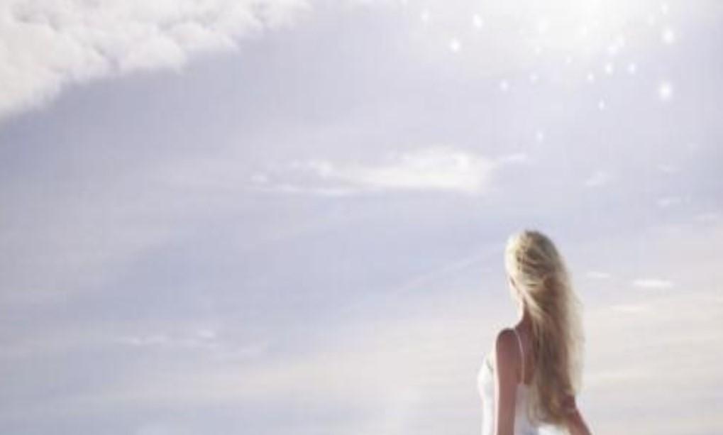 L'oroscopo dell'amore per i single