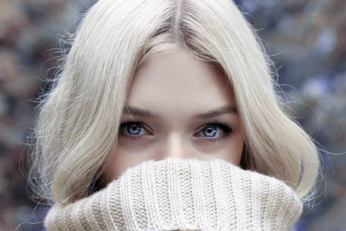 """5 modi per dire """"no"""" senza ferire i sentimenti"""