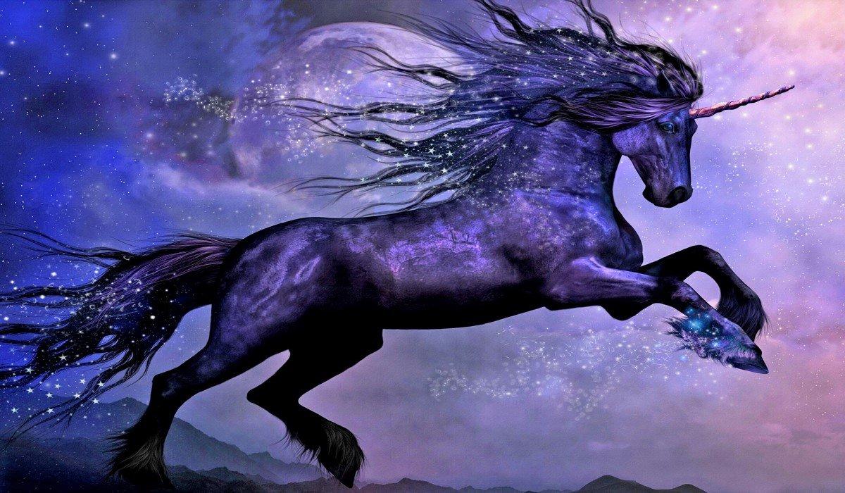 Quale creatura mitica sei, in base al tuo segno zodiacale