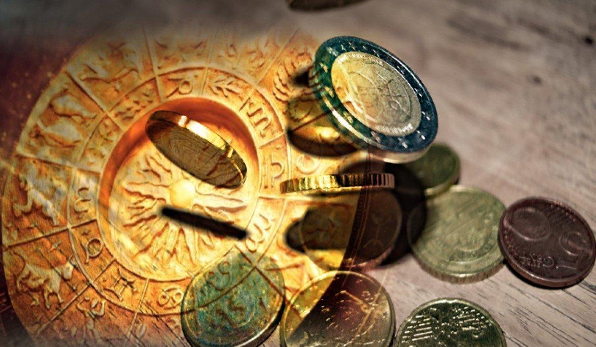 I consigli sul denaro che il tuo segno zodiacale dovrebbe attualmente ricevere