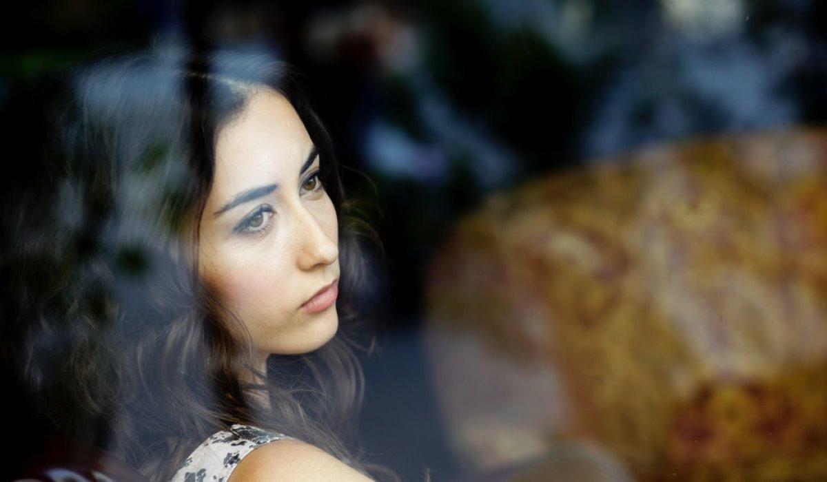 11 comportamenti tossici nascosti che uccidono segretamente la tua anima
