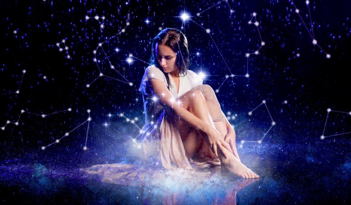 Ciò che sogni maggiormente, in base al tuo segno zodiacale