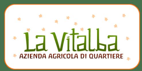 La Vitalba