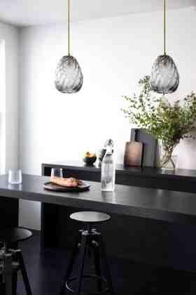 Agave Pendant Lighting Collection L Aviva Home