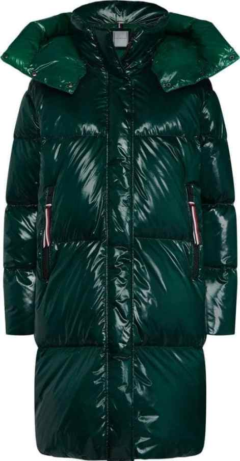 Hilfiger-woman-donna-collection-autunno-fall-2019