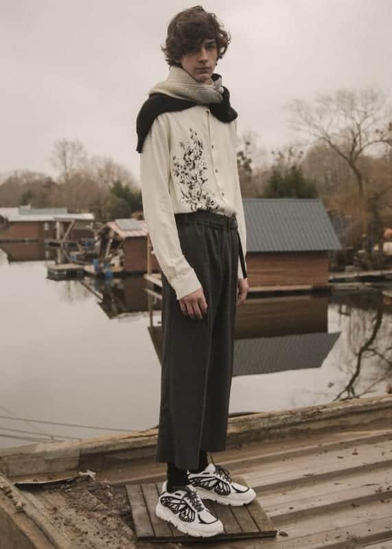 davi-paris-abbigliamento-uomo-collezione-autunno-inverno-2020 (