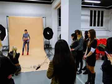 Accademia del Lusso su moda e sostenibilità un format premierà gli studenti più di talento