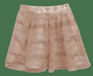 Kokka Girl abiti bambina ragazza primavera-estate 2020