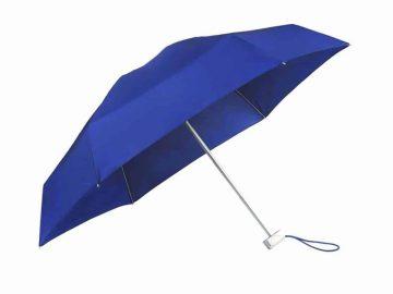 Samsonite nuovi ombrelli