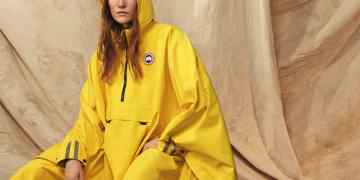 canada-goose-giacche-antipioggia-impermeabili-gialle-primavera-estate-2020
