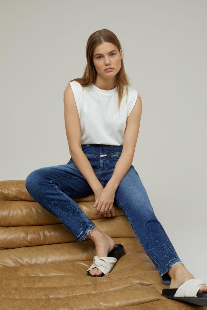 Nuova-collezioni-jeans-donna-Candiani-Denim-