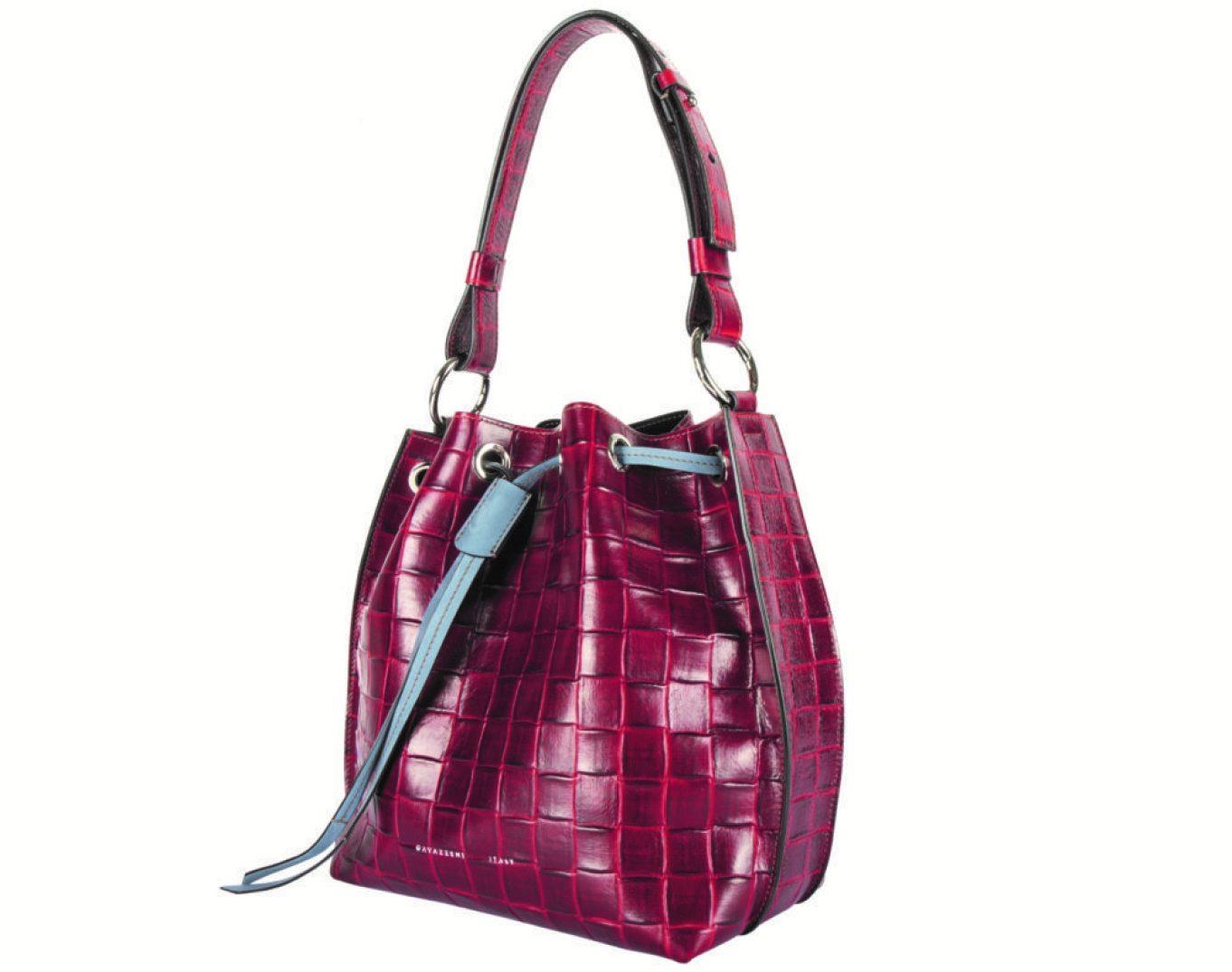 Gavazzeni-collezione-borse-donna-autunno-inverno-2020-2021