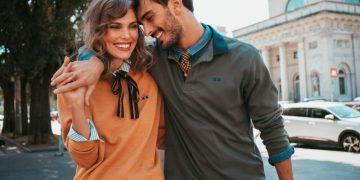 La_Martina_abbigliamento_uomo_donna_campagna_pubblicitaria_autunno_inverno_2020_2021