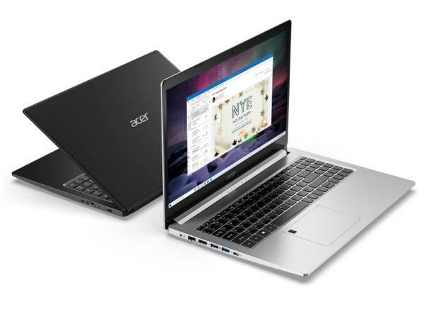 Il-nuovo_notebook_Acer_ Aspire_5