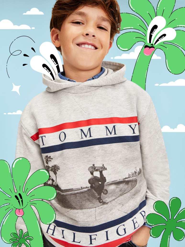 Abbigliamento_bambini_PE_2021_Tommy_Hilfiger_Kids (