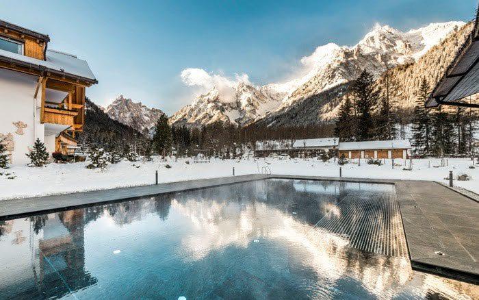 Bad_Moos_Dolomites_Spa_Resort 1