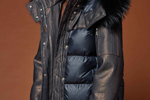 MooRER_Preview FW2122_