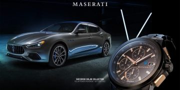 Nuovi_orologi_Maserati_collezione_primavera-estate_2021-