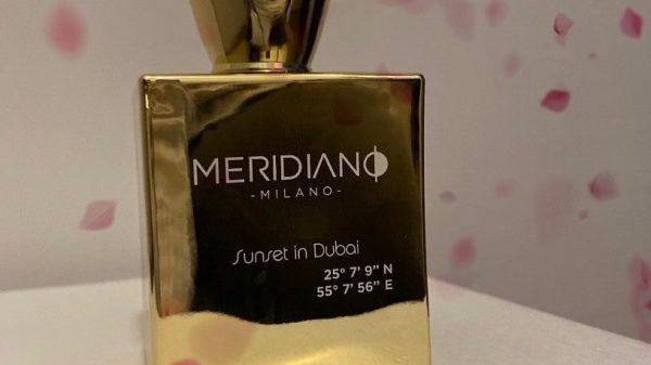 Nuovo_profumo_Sunset_in_dubai_Meridiano_milano-