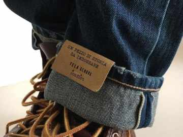 Camicia _Jeans-TELA_GENOVA_ACILIOPrimavera_EState 2021