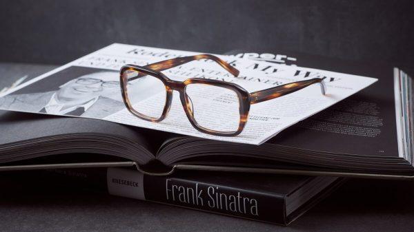 Nuovi_occhiali_RODENSTOCK_omaggio_Frank_Sinatra